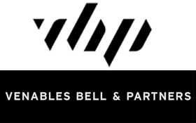 Camp-Reel-Stories_Partners_Venables_Bell_Partners_San_Francisco_California_USA.png