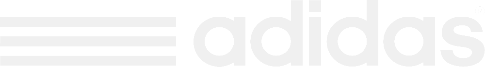 Adidas_Logo+wht.png