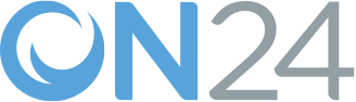 on24-logo-color.png