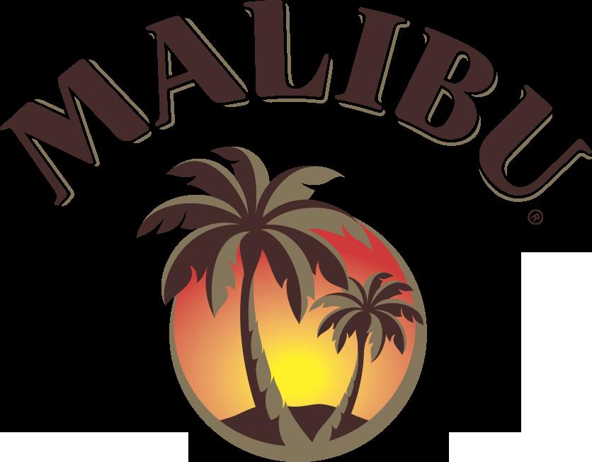logo-malibu-big.png