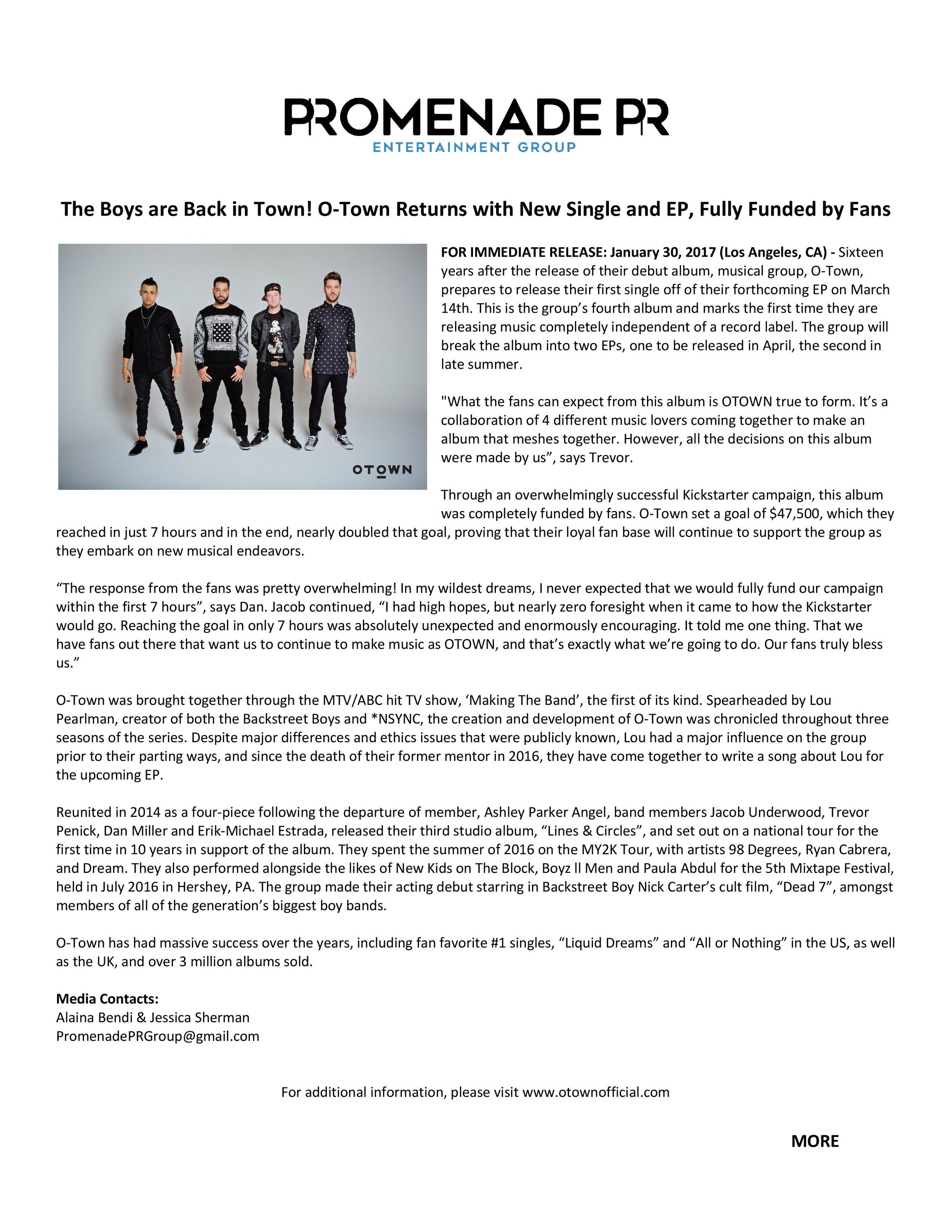 O-Town to Release New Single-page-001.jpg