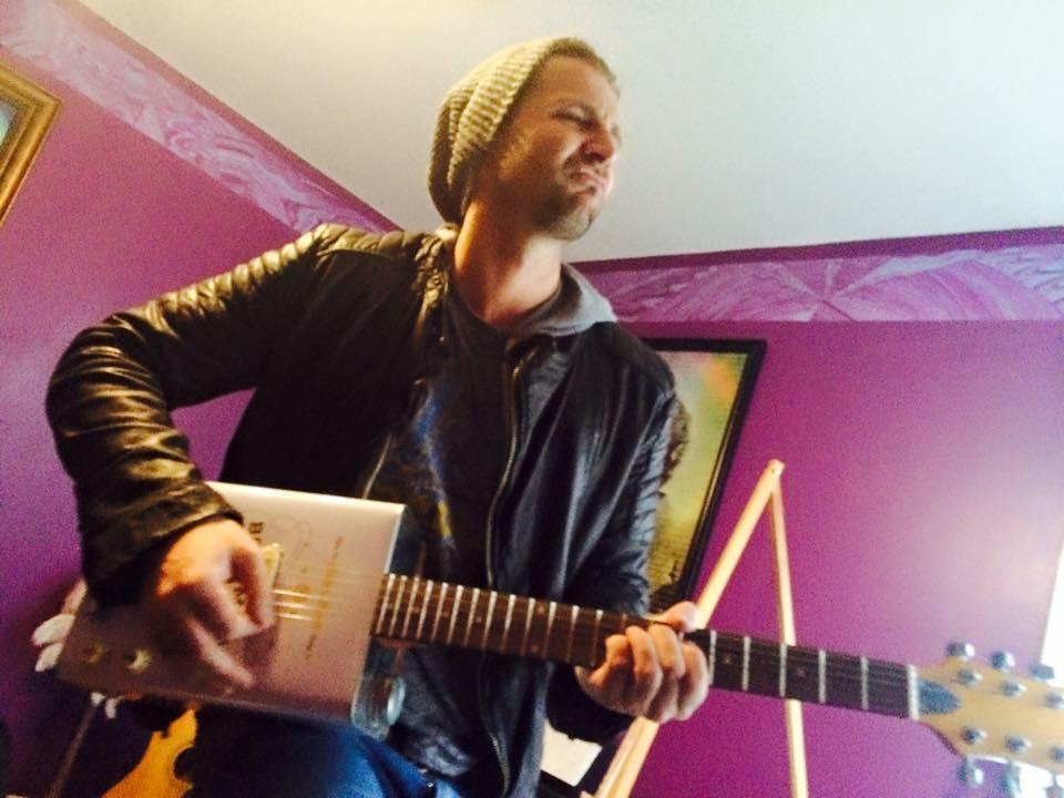 Secondhand Serenade on Bohemian Guitar.jpeg