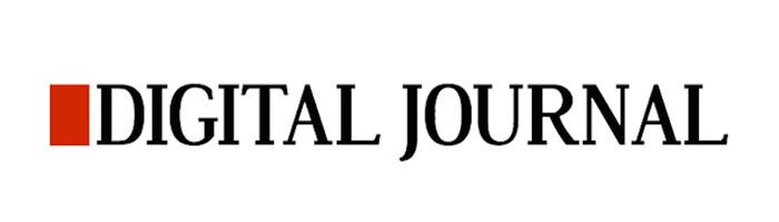 digitaljournal700x200-700x200.jpg