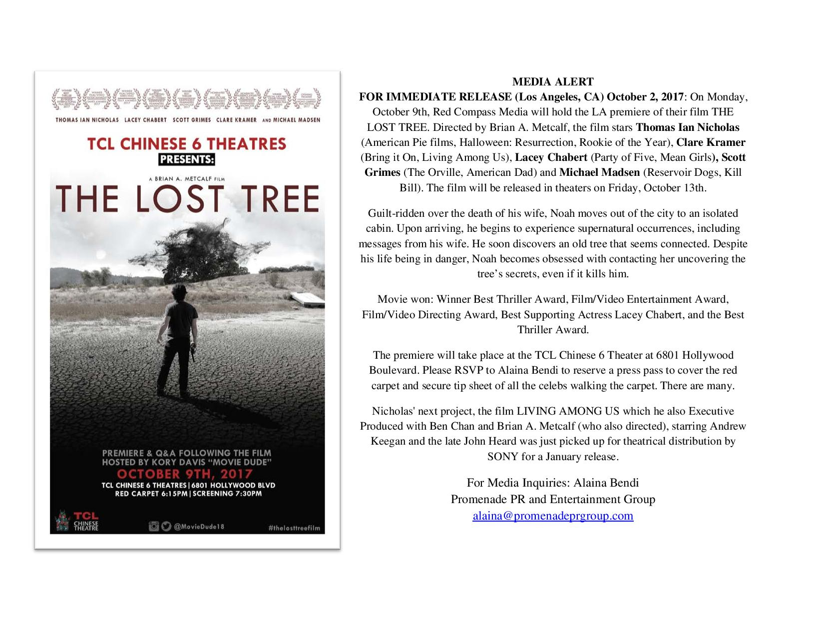 The Lost Tree LA Premiere Press Release-page-001.jpg
