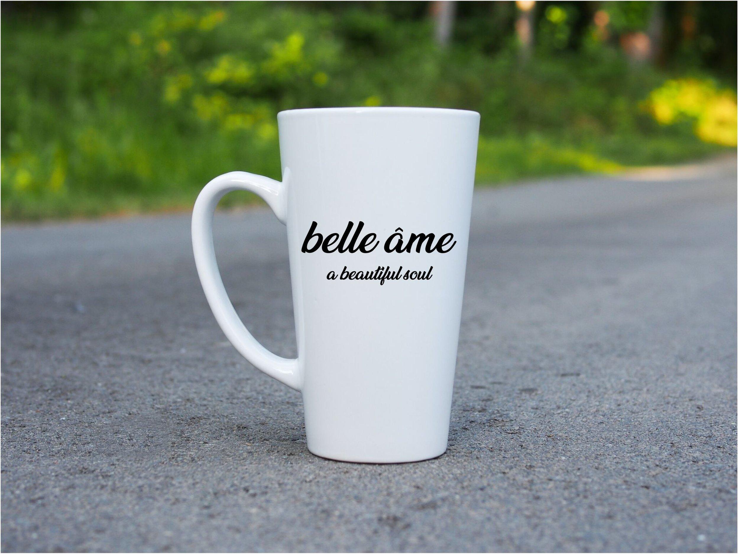 belle ame cup[2685].jpg