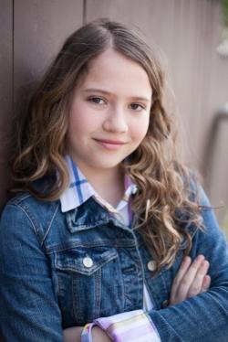 Eliza Marcus small.jpg