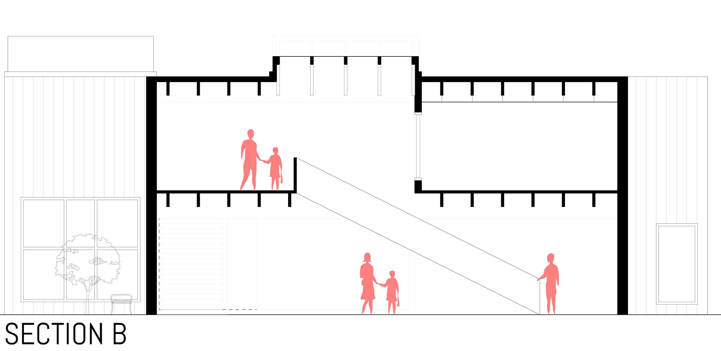 sectionb.jpg
