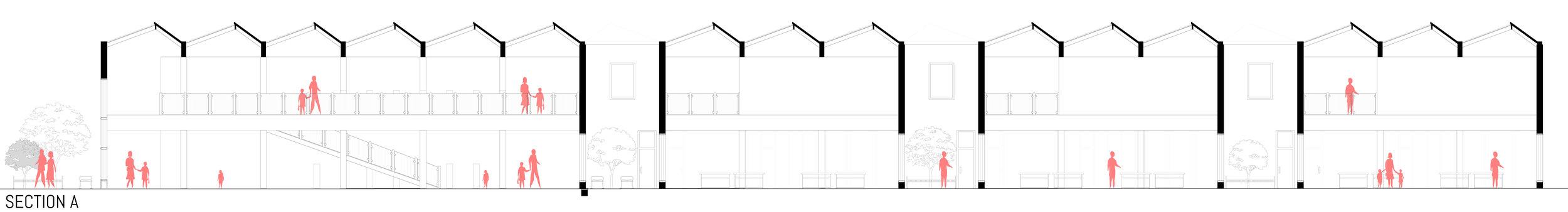 sectiona-01.jpg
