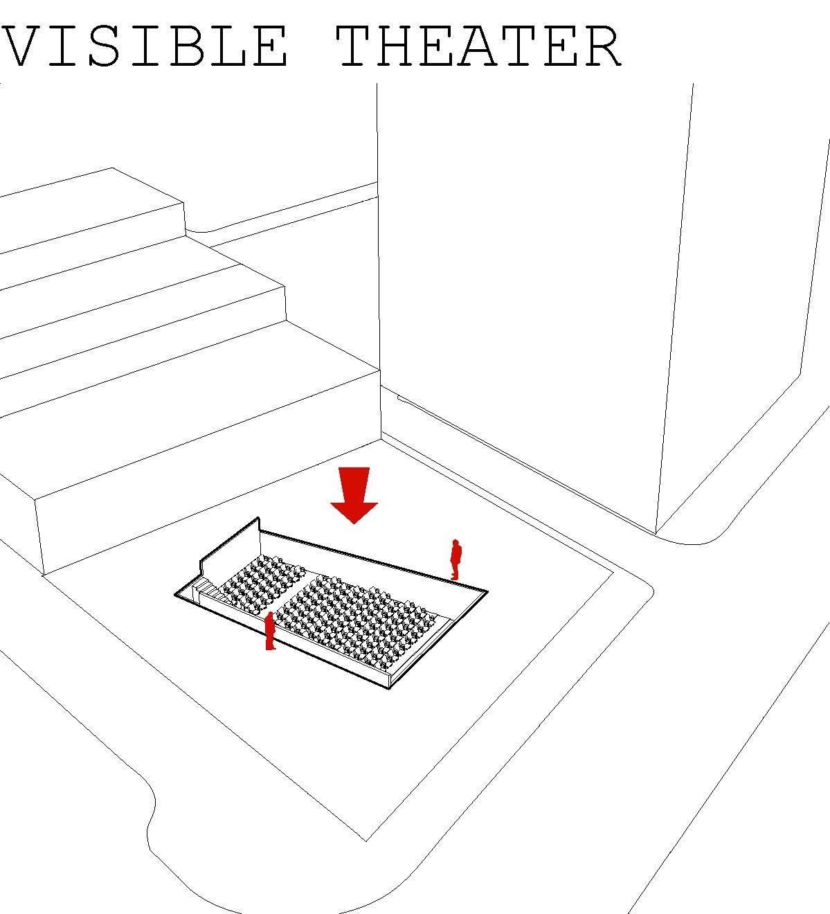 diagrams!!!-01.jpg