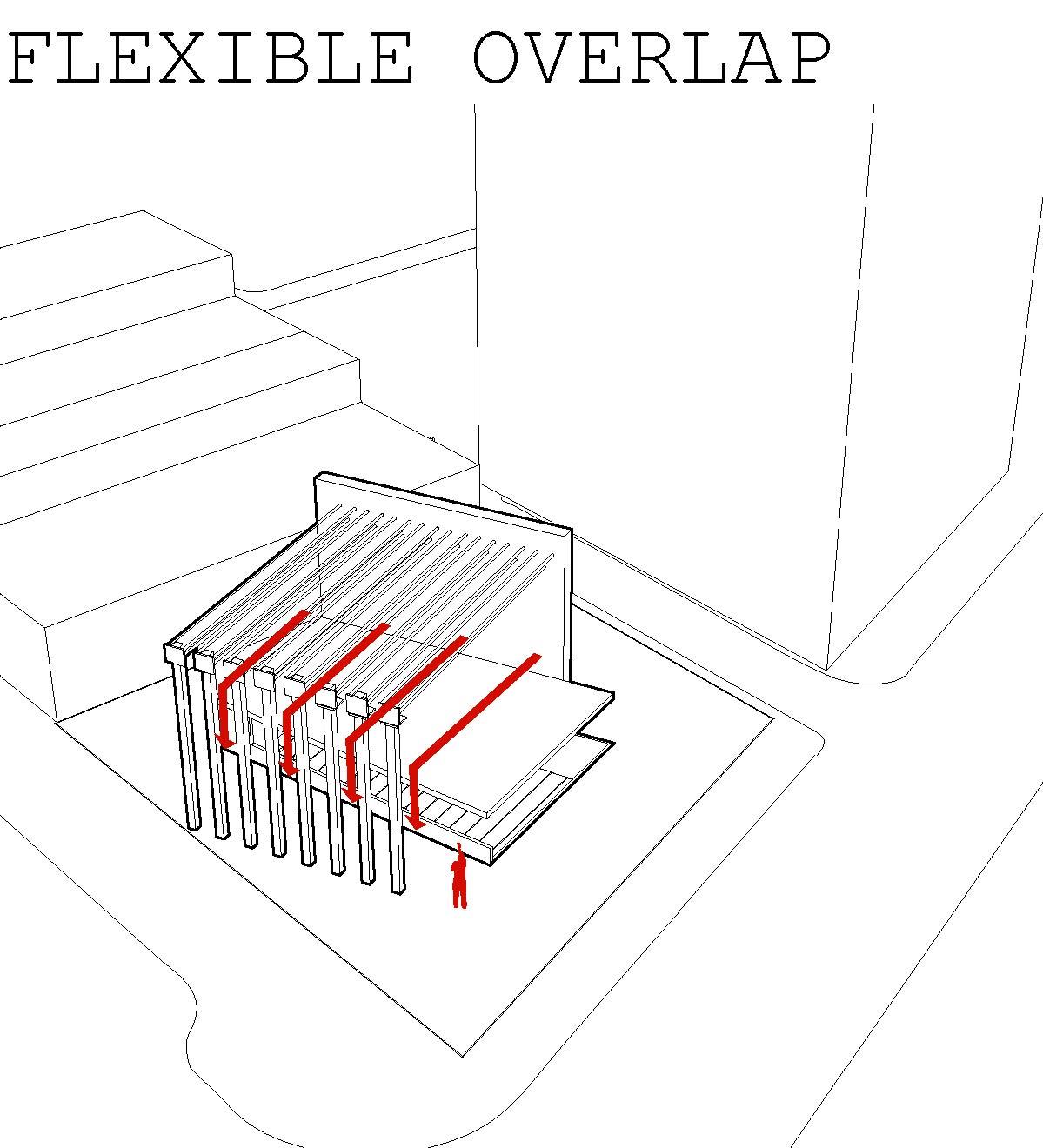 diagrams!!!-02.jpg