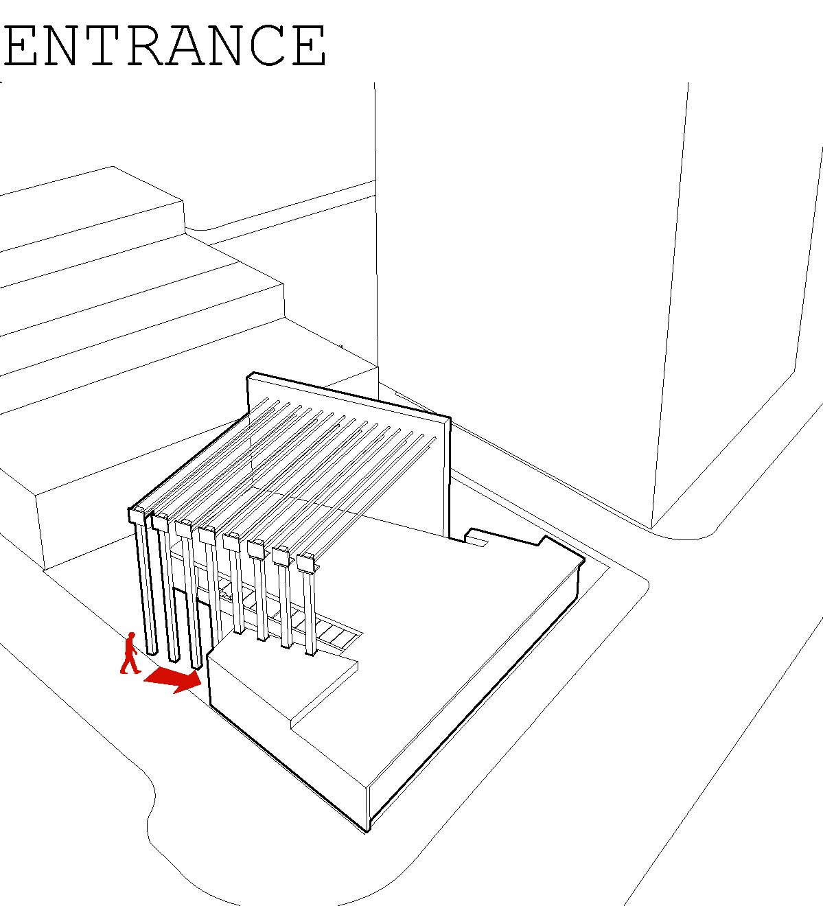 diagrams!!!-03.jpg