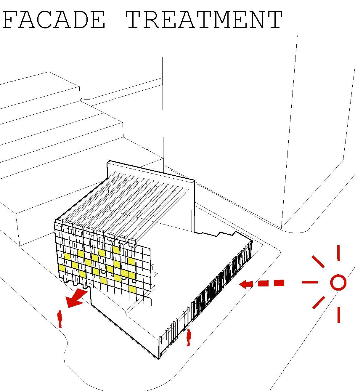 diagrams!!!-04.jpg
