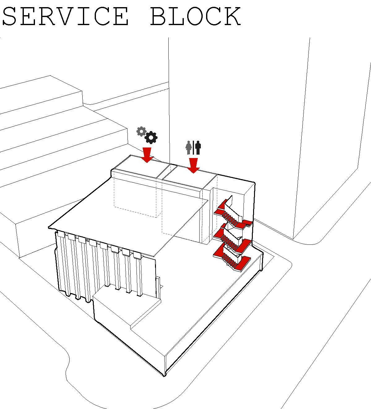 diagrams!!!-05.jpg