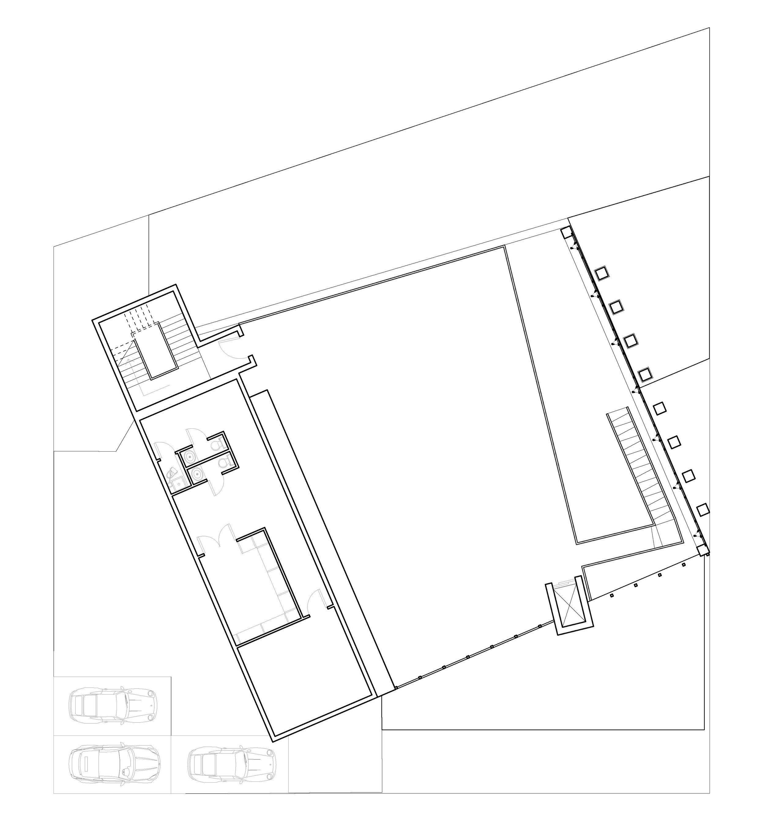 2 [Converted]-02.jpg