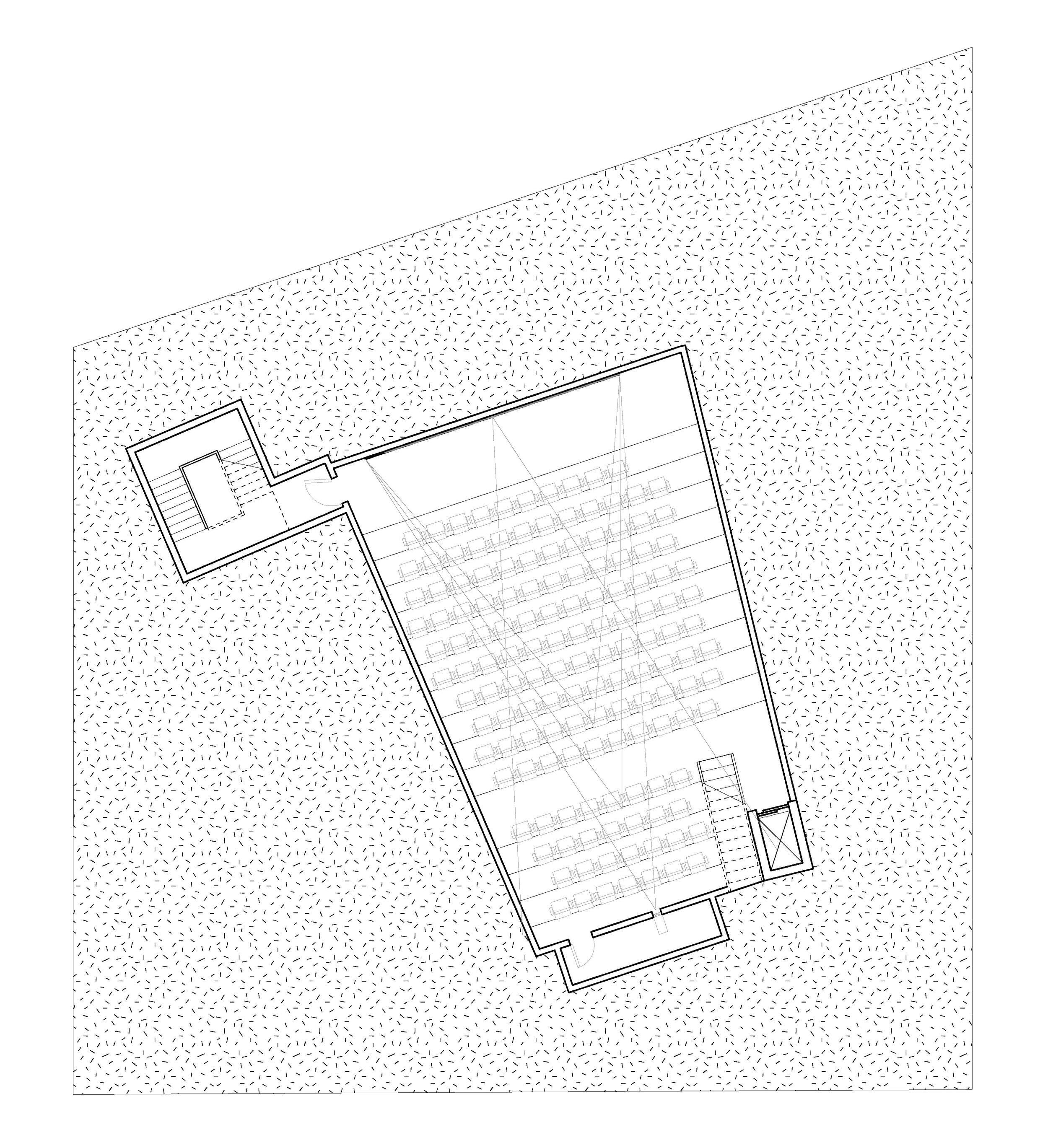 2 [Converted]-03.jpg