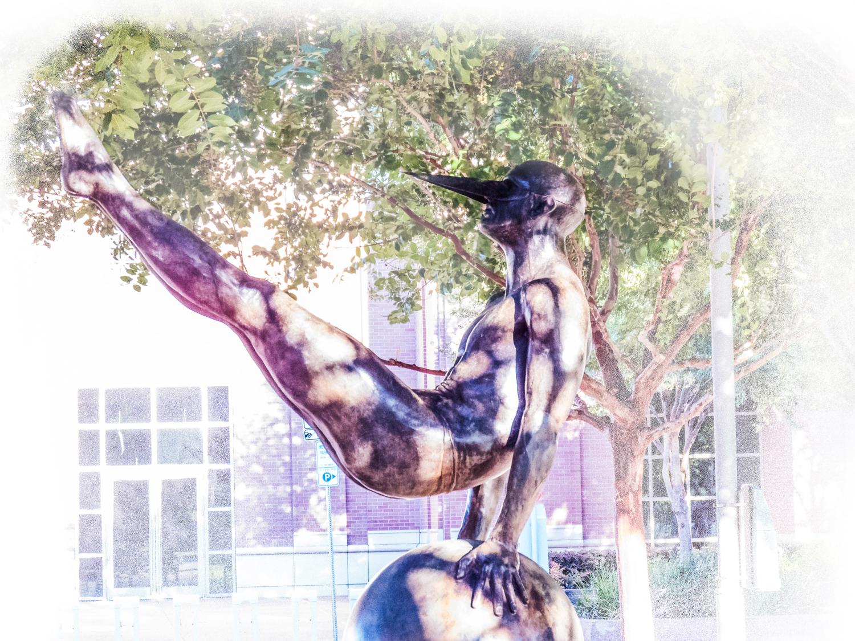 birdman-balance.jpg