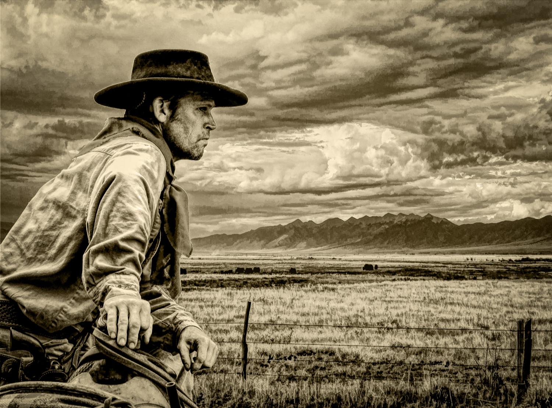 cowboy-on-the-range.jpg