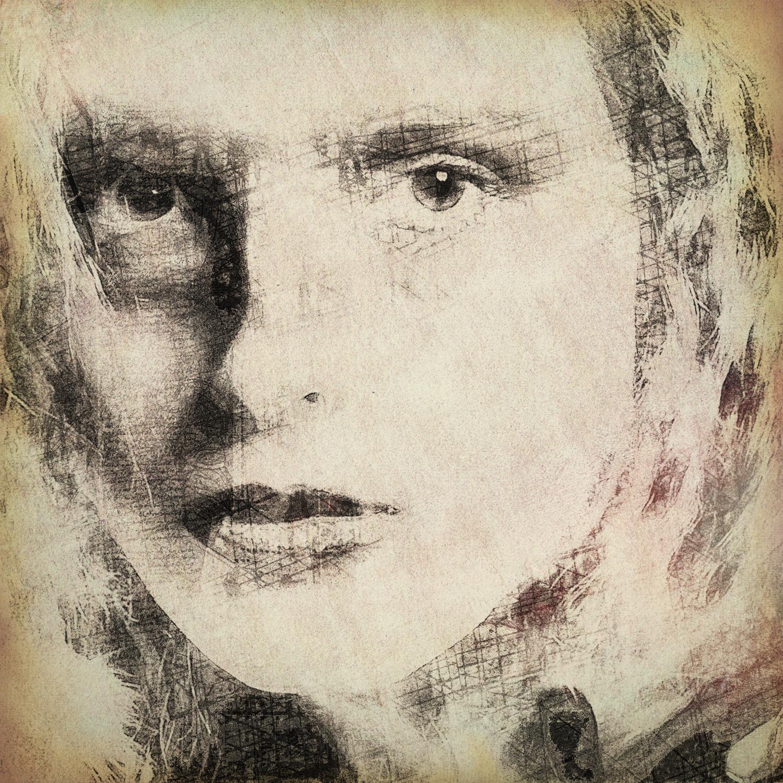Faces-123.jpg