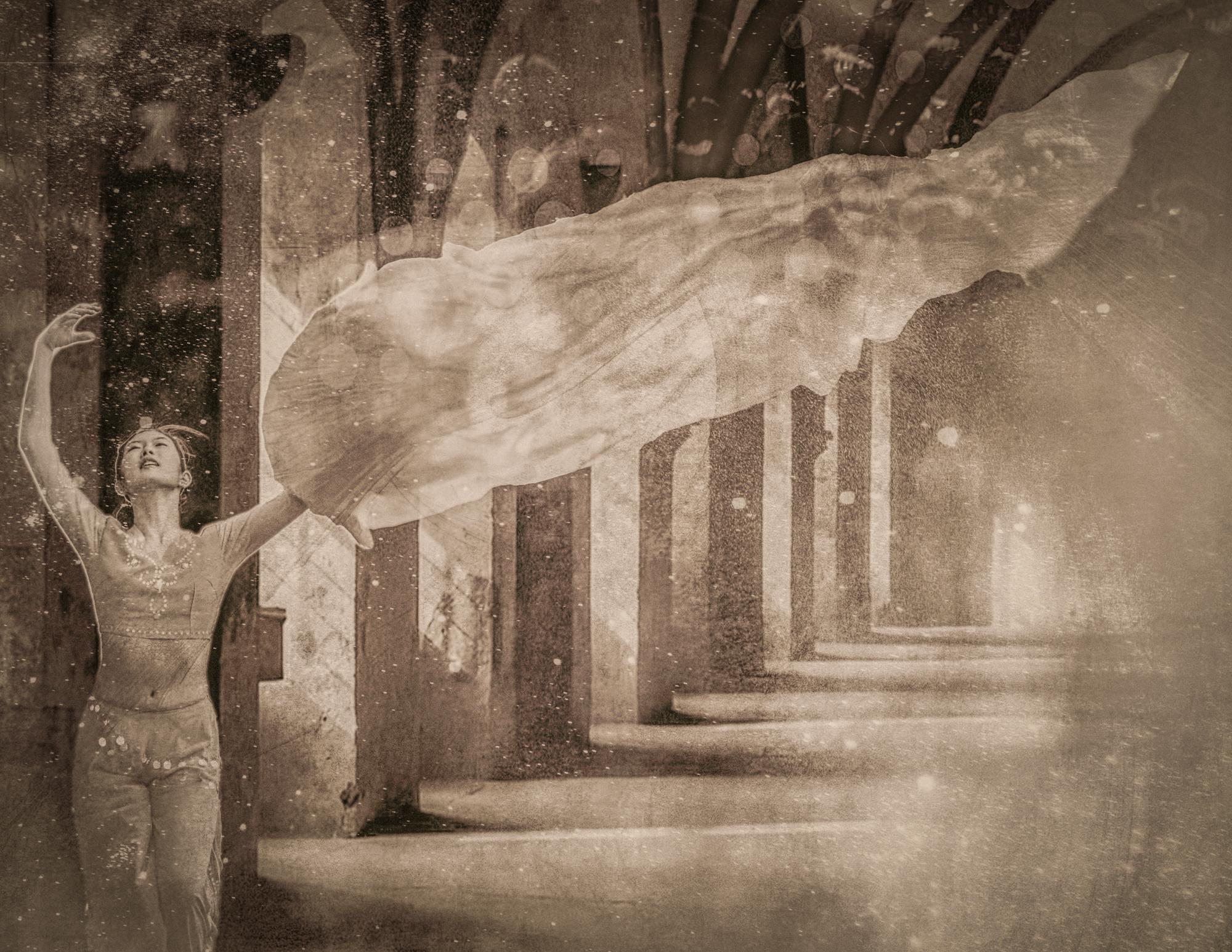 PaulaDPowers-Dancing in The Temple.jpg