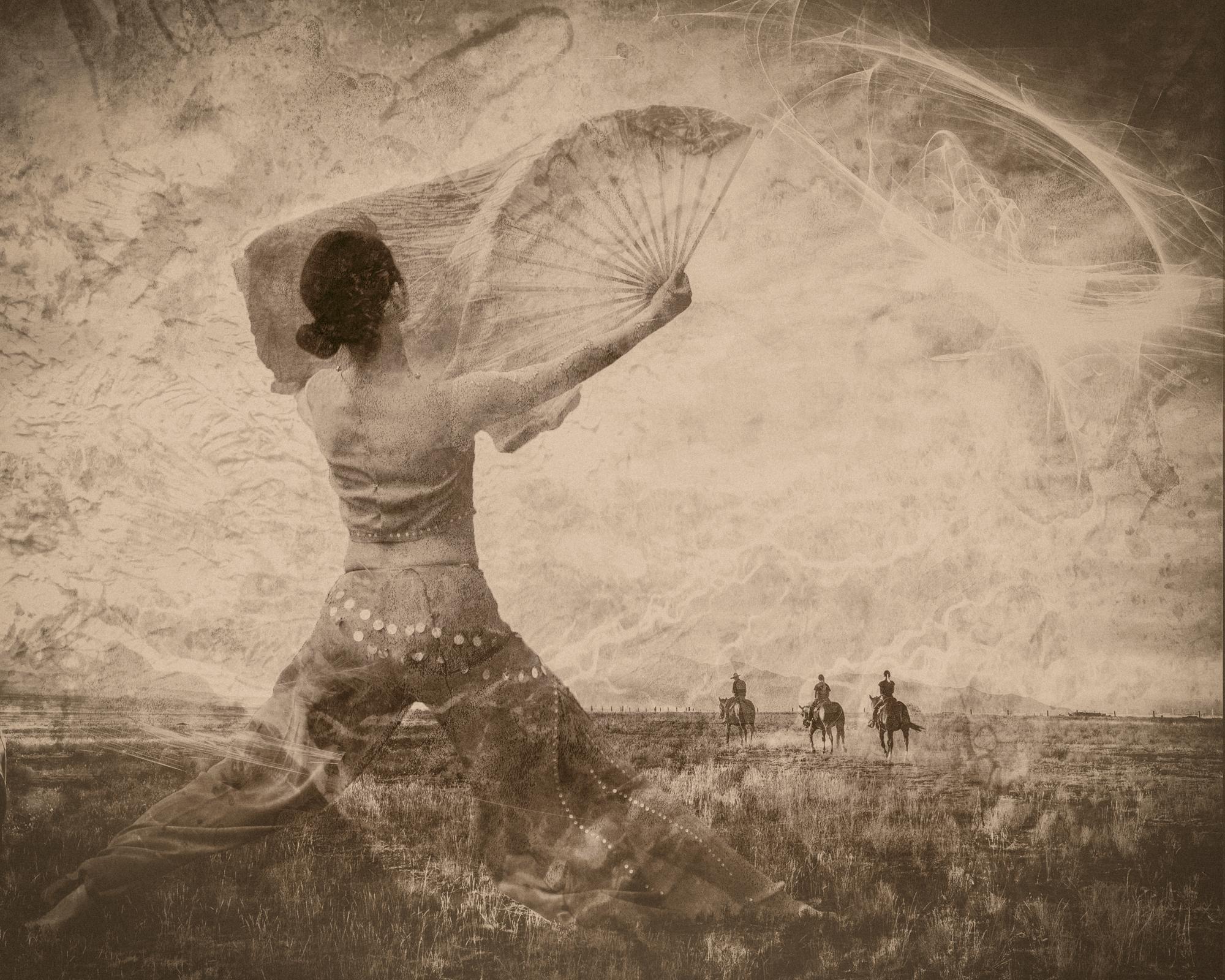 PaulaDPowers-Dancing on the Prairie.jpg