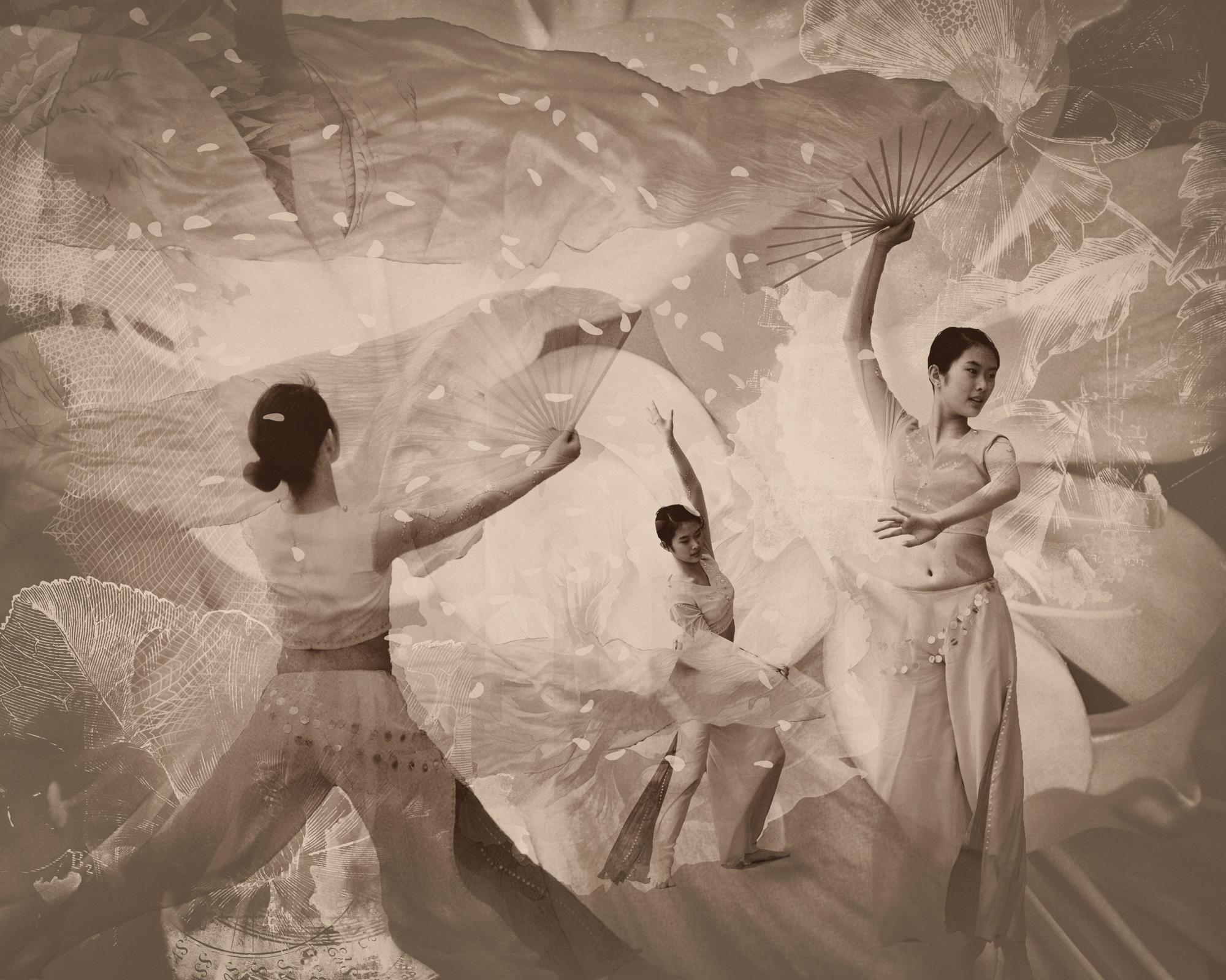 PaulaDPowers-Dancing in Beauty.jpg