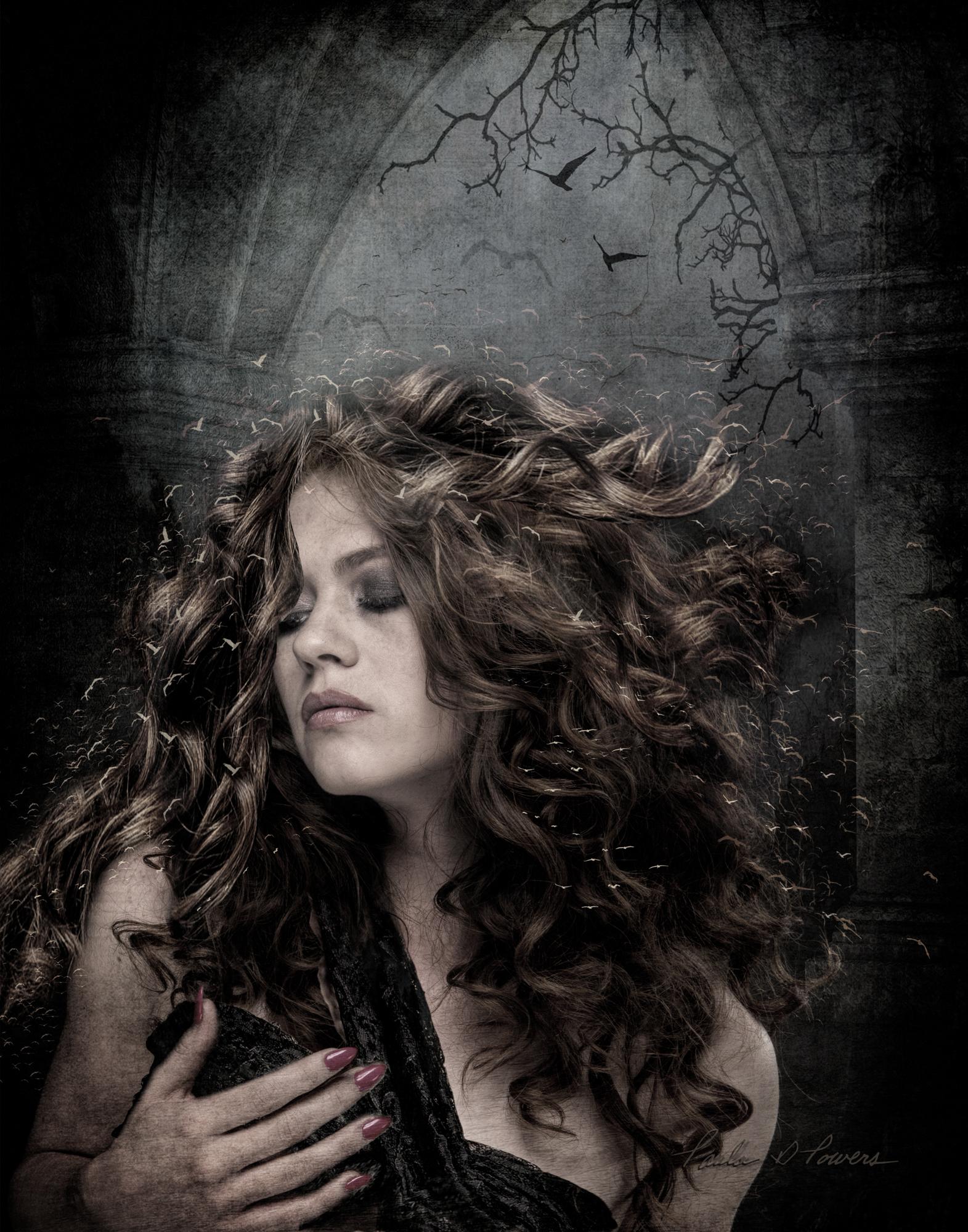 PaulaDPowers-Lady M .jpg