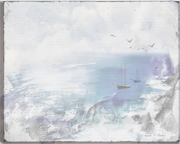 1 600 Ships c.jpg