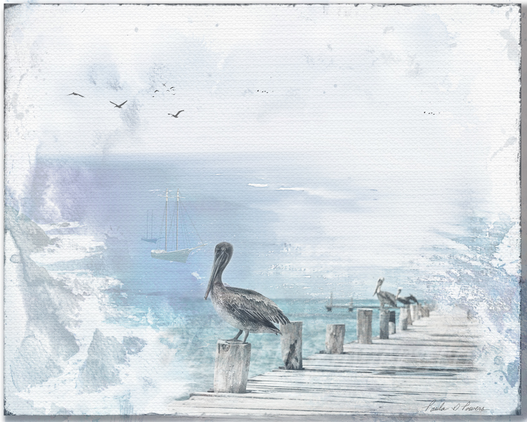 3 600 Docks c.jpg