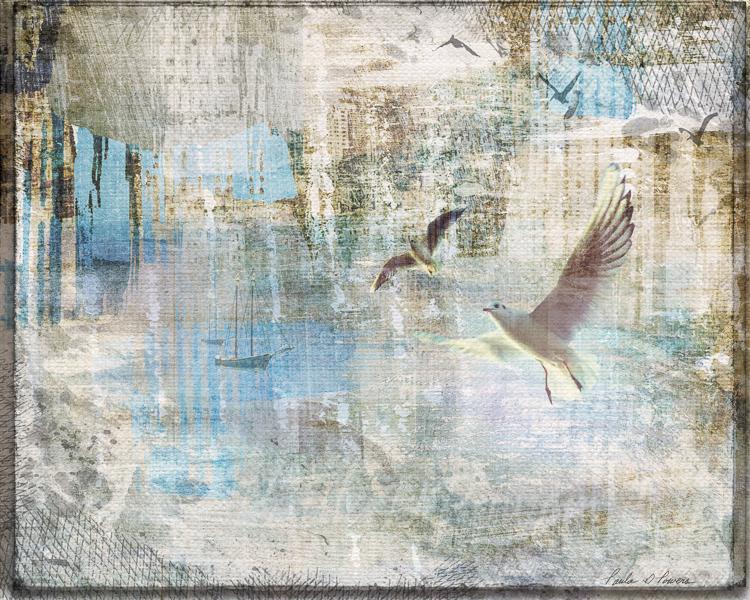 2 600 Sea Gulls b.jpg