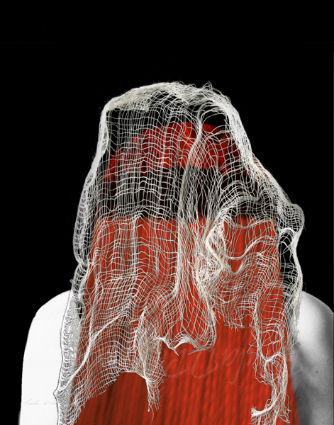 Blind Shroud