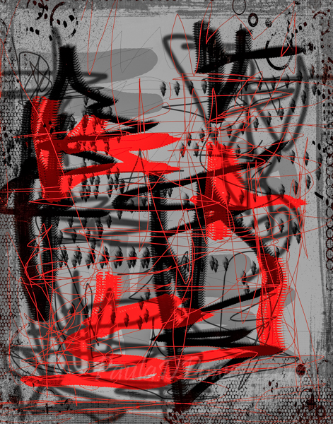 10 PaulaDPowers-Abstract Red in Hollywood 600.jpg