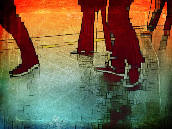 Feet  LR 600.jpg
