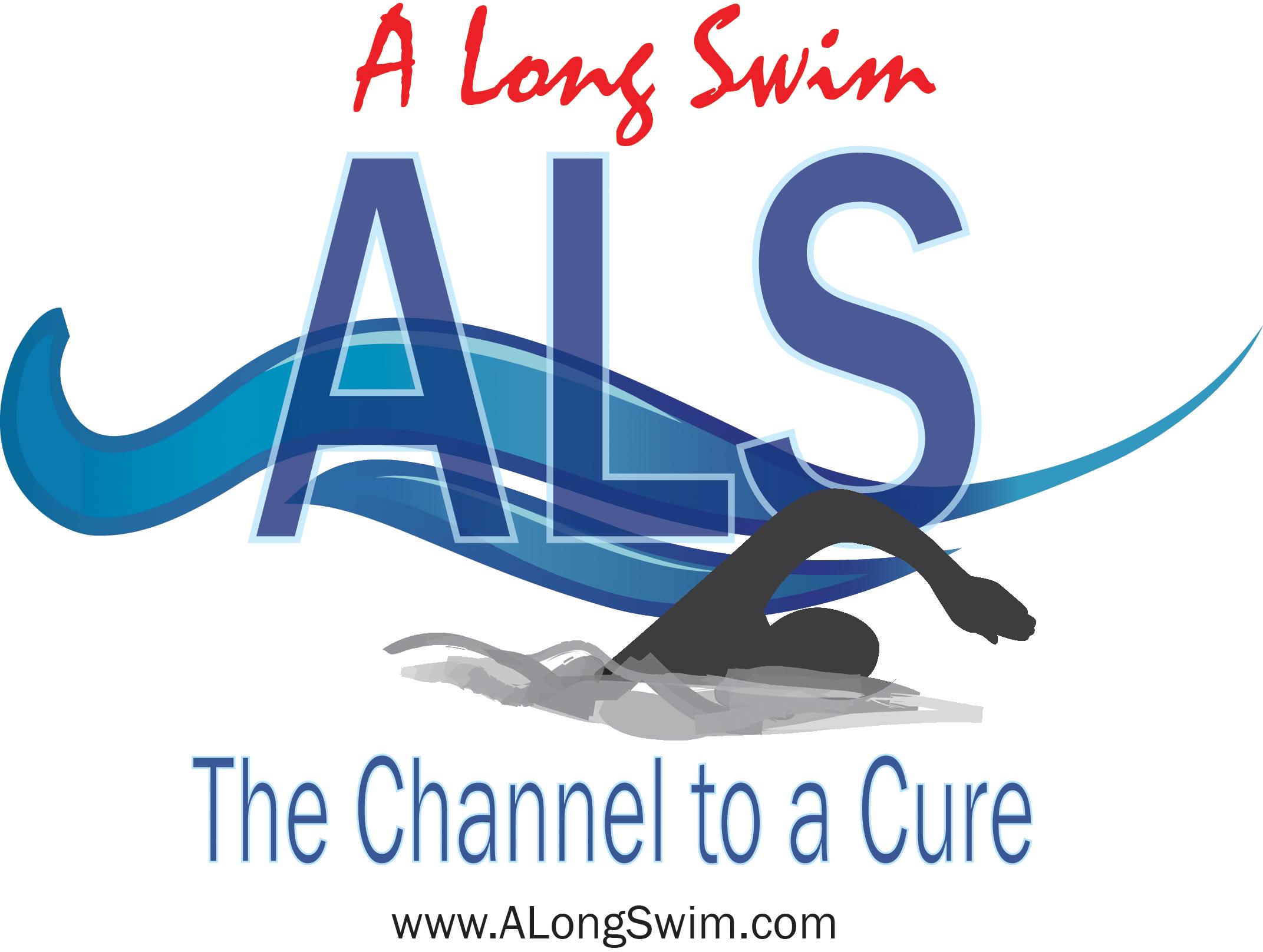 A Long Swim Logo.png