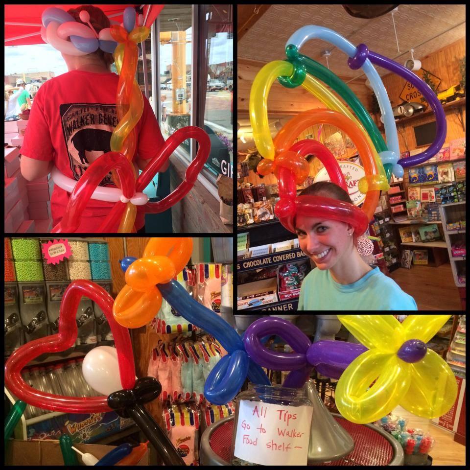 balloon walker.jpg
