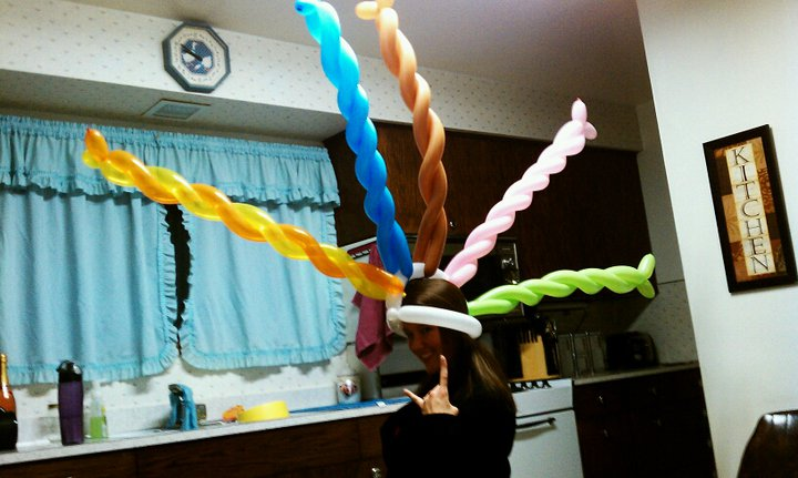 baloon6.jpg