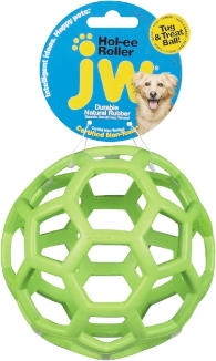 Hol-lee Roller; available on Chewy.com