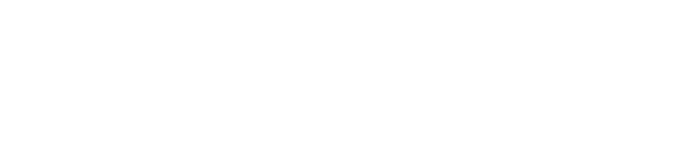 ccpdt-logo-white-lg.png