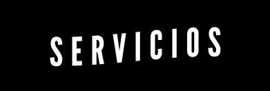 servicios_barberia.jpg