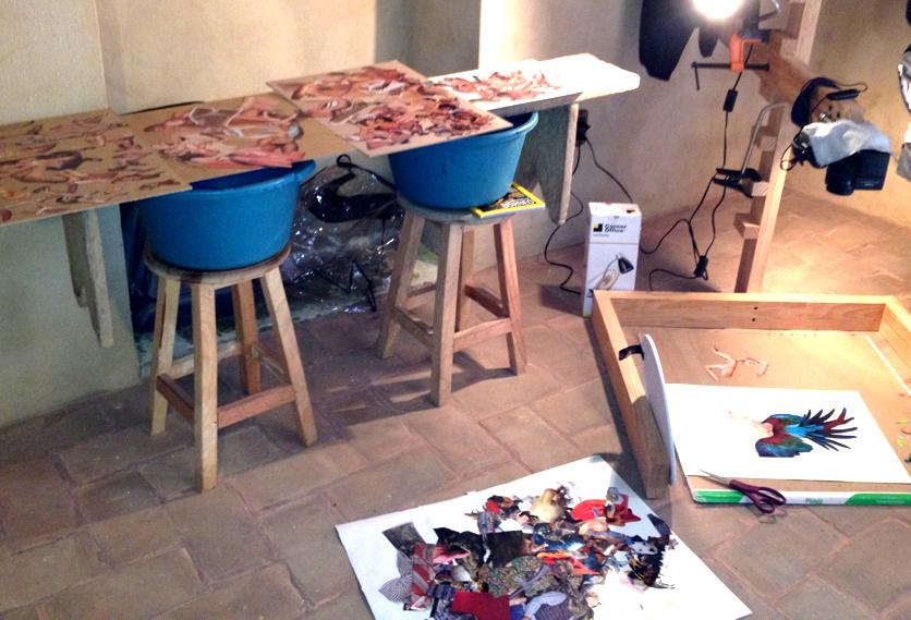 studio mexico.jpg
