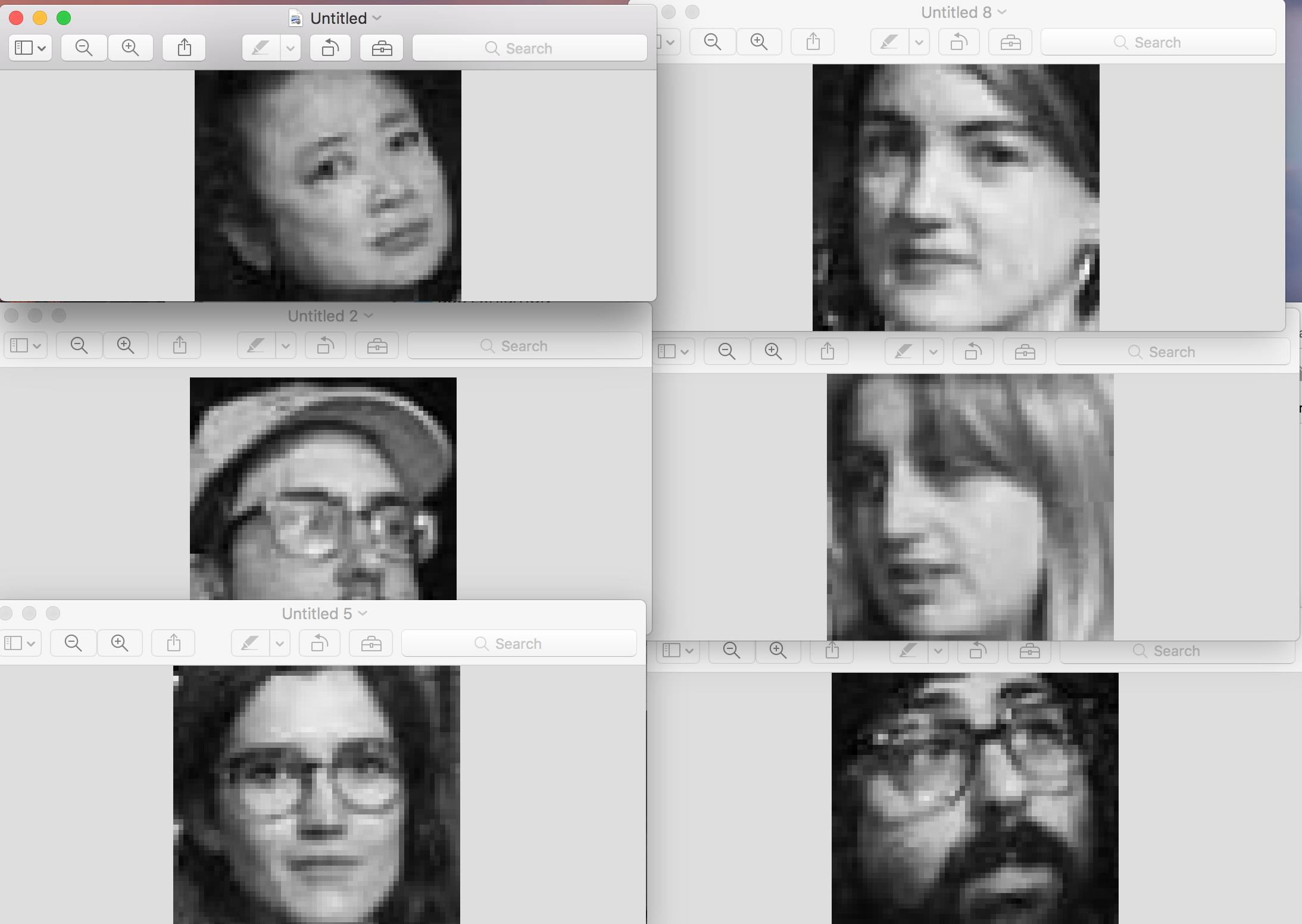 TBP-screen-cap-galore_2187.png