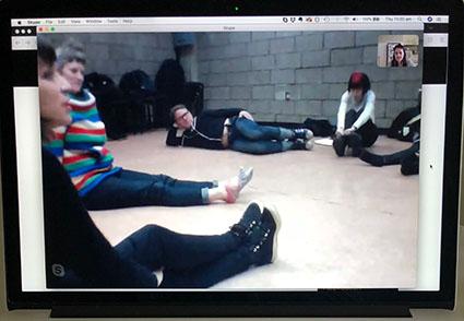 dancelab 4.jpg