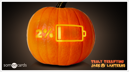 halloween-jack-o-lantern-low-battery-halloween-ecards-someecards.png