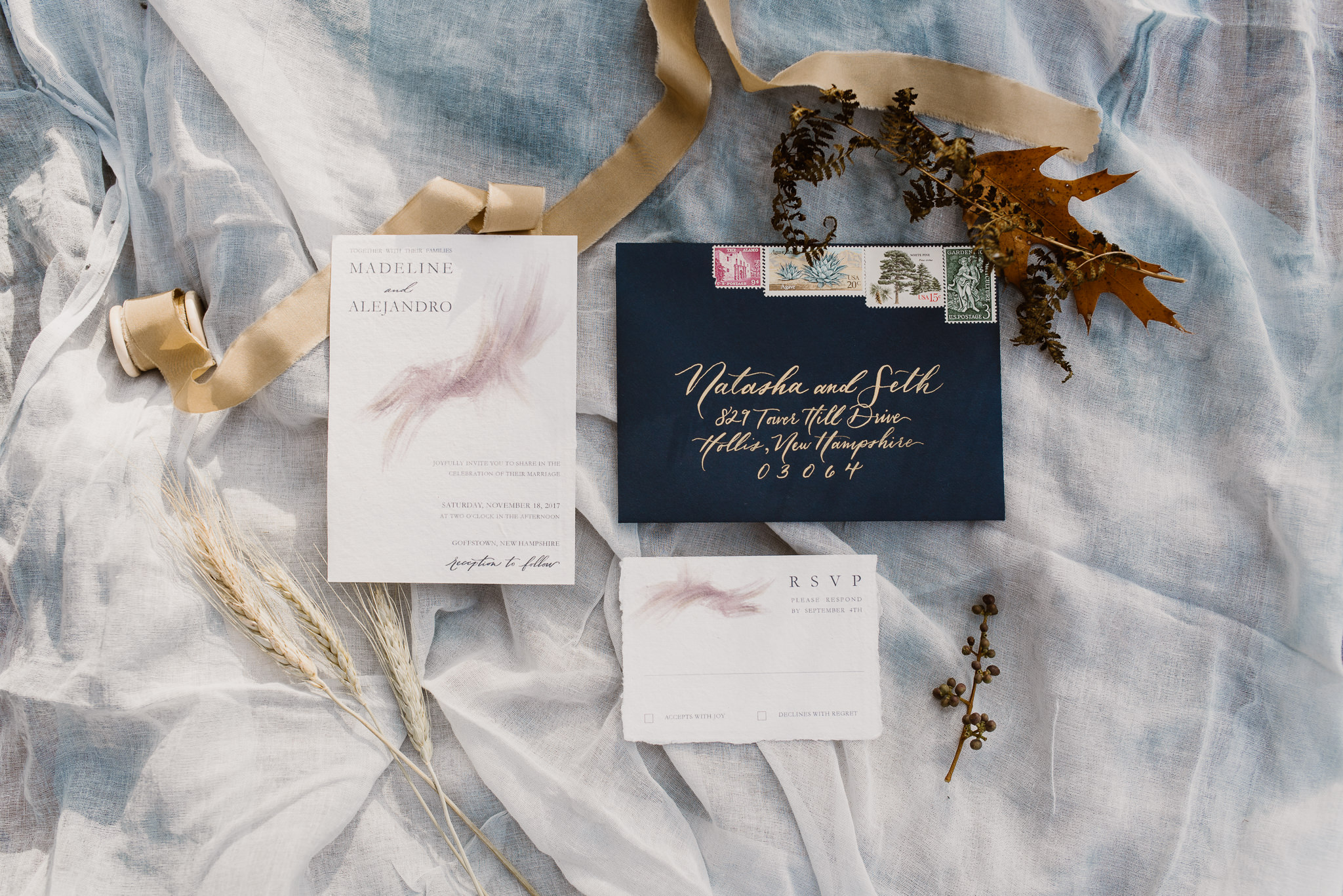 Images from this shoot by  Lindsay Hackney Photography