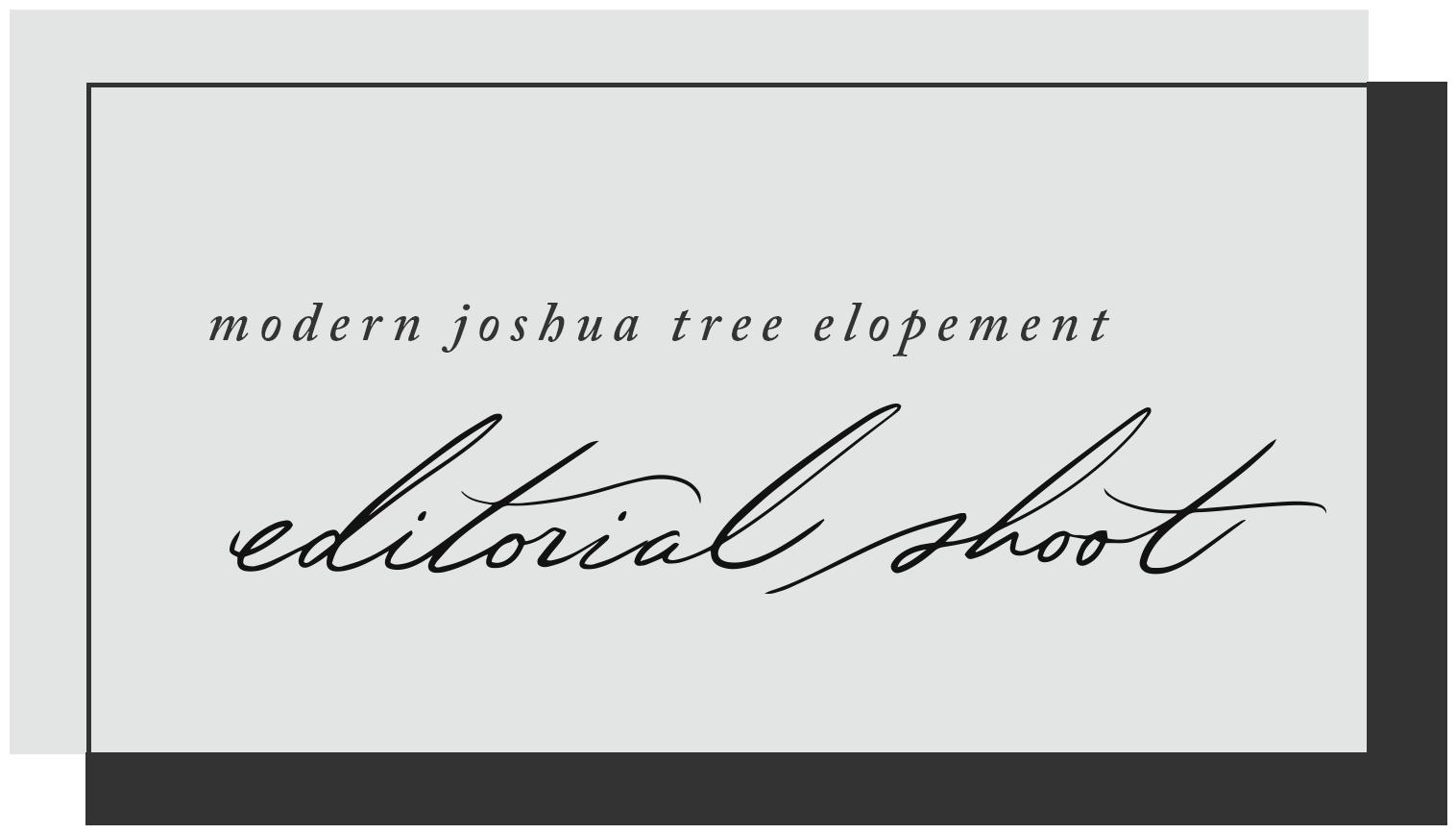 Joshua Tree gallerytext.png