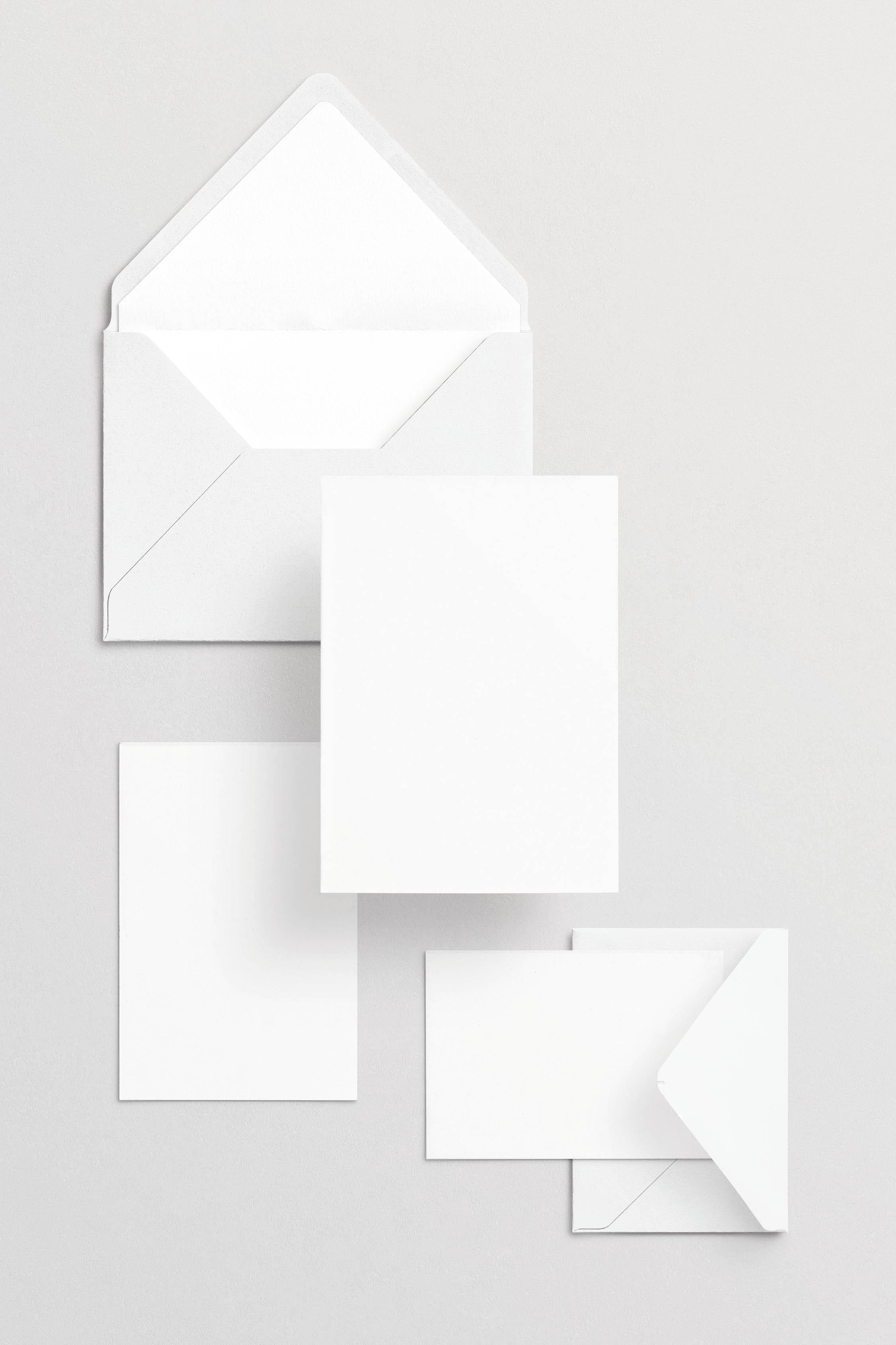 Invite Luxe.jpg