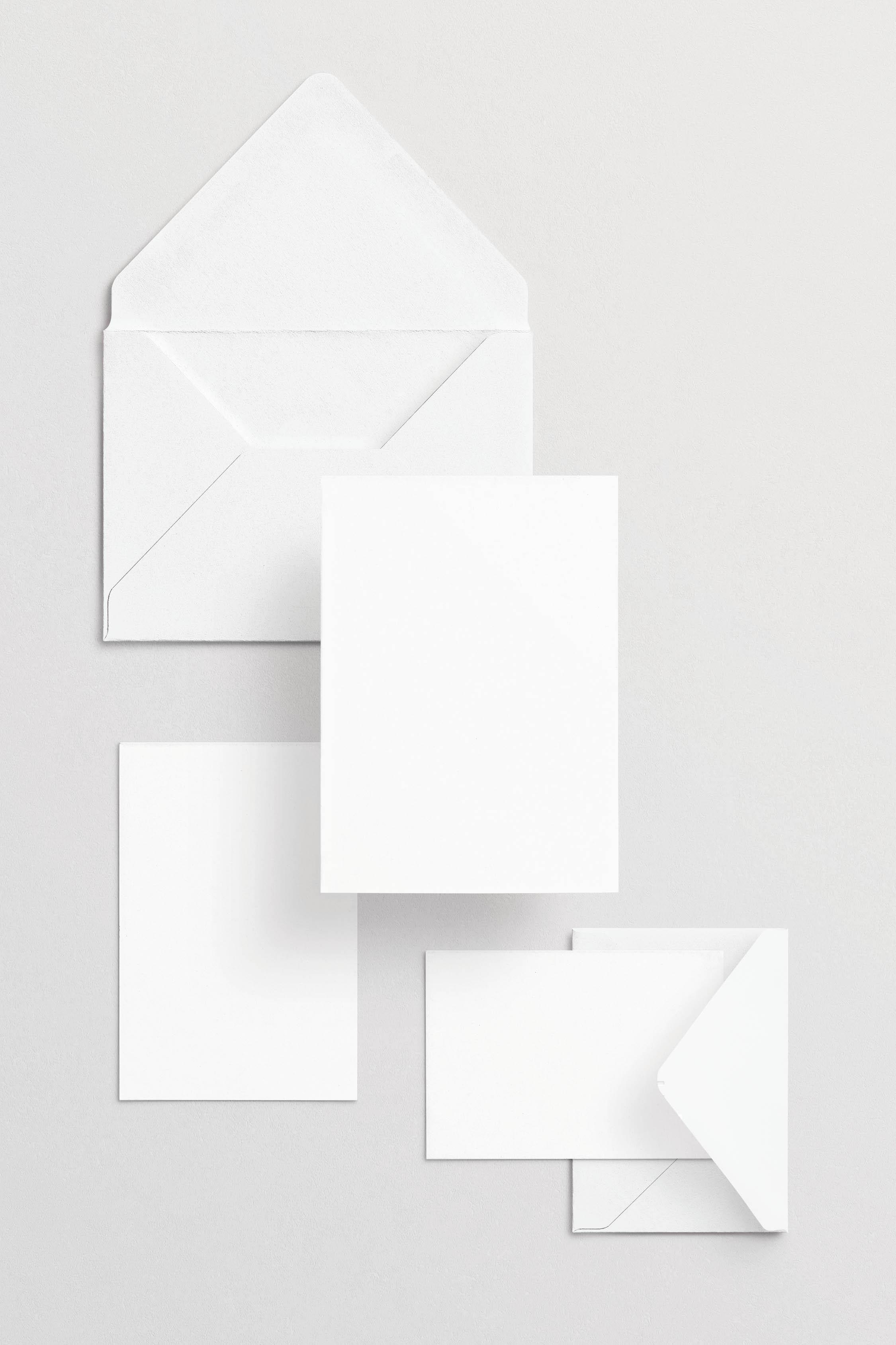 Invite Signature.jpg