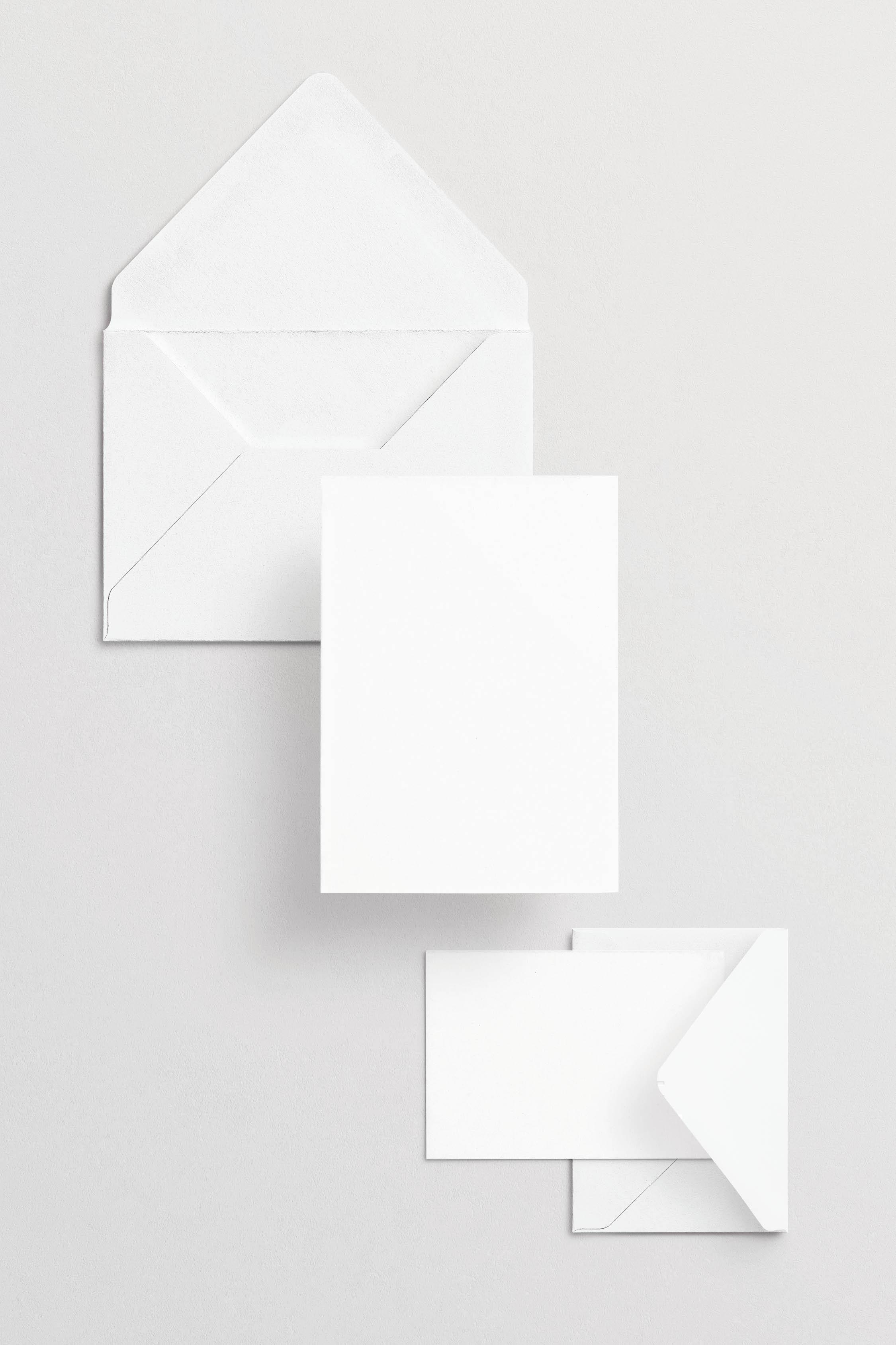 Invite Basics.jpg