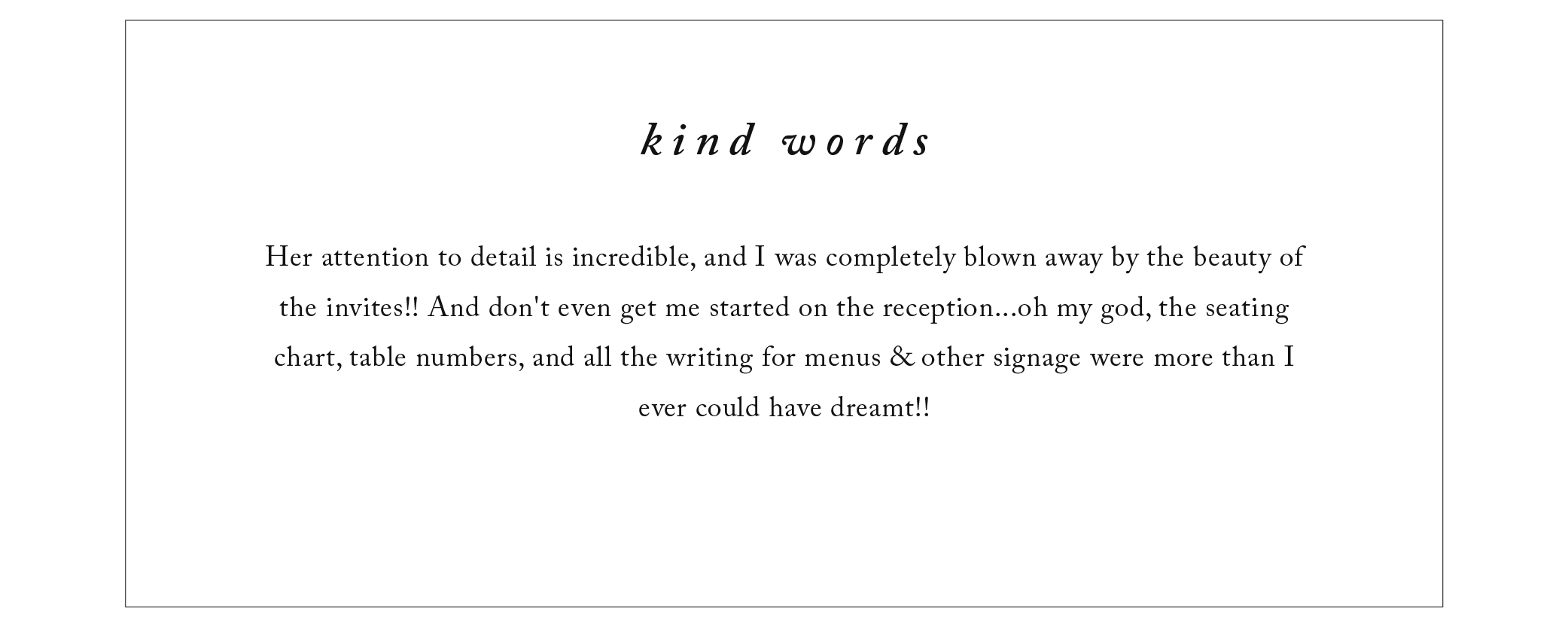 Kind Words Web_2.png