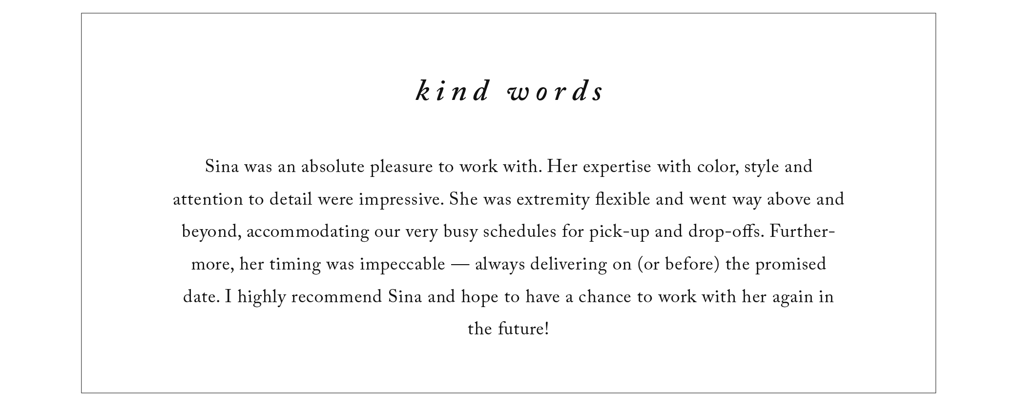 Kind Words Web_3.png