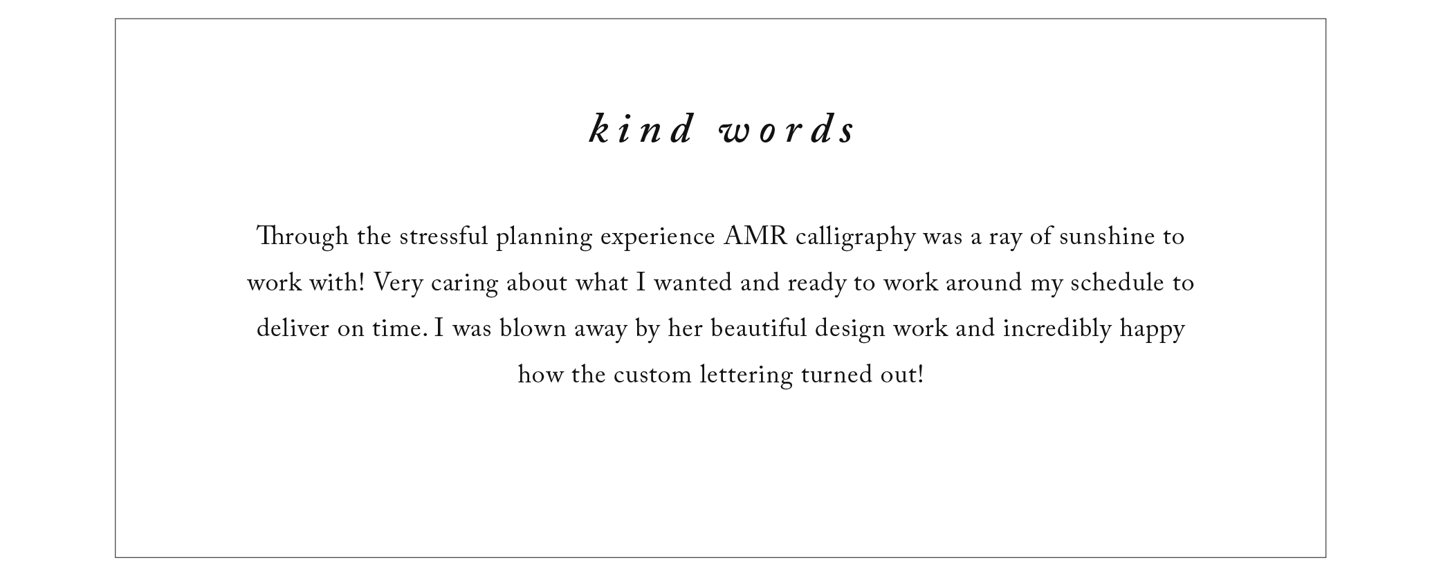Kind Words Web_4.png
